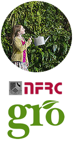 Member of National Federation of Roffing Contractors & Green Roof Organisation